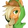 LanCaster4204's avatar