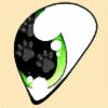 Lance-C-Bones's avatar