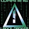 Lance-Danger's avatar