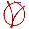 Lance-Of-Longinus's avatar