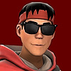 Lance-Pizon's avatar