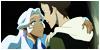 Lance-x-Allura's avatar