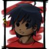 Lance2ANIMECRAZY's avatar
