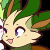 Lance3245's avatar