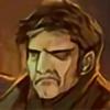 Lance378's avatar