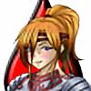 lance500's avatar