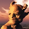 Lance66's avatar