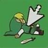 Lancealot180's avatar
