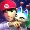 LanceBeryl's avatar