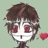 LanceDarkness's avatar