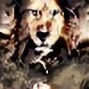 Lancedm's avatar