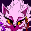 LanceDrawsArt's avatar