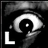 Lancee00's avatar