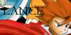 LanceFans's avatar