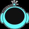 LanceFreeling's avatar