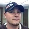 lancejamesm's avatar