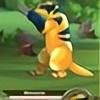 LanceKemal's avatar