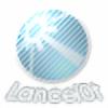Lancel0t's avatar