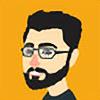 lancelobato's avatar