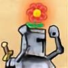 lancelot-gao's avatar