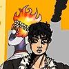 Lancelot-IV's avatar