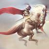 Lancelot1170's avatar