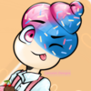LancelotDesigns's avatar