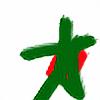 LancelotPrice's avatar