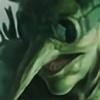 lancelotrichardson's avatar