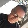 lancelotsmith's avatar
