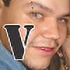 lanceofdragon's avatar