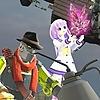 LanceOlleyFrie's avatar