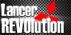 Lancer-REVOlution's avatar