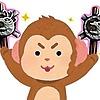 lancer0519's avatar