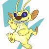 LancerAndHisUncle's avatar