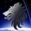 LancerComic's avatar