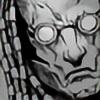 lancerdrake's avatar