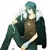 LanceRedLion's avatar