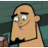 LancerFans's avatar
