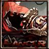 LancerKAGE's avatar