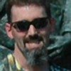 LancerKind's avatar