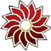 LancerNinh's avatar