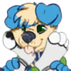 Lances-fun-page's avatar