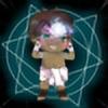 LanceSamurai's avatar
