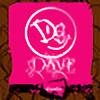 lancesdb's avatar