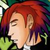 LANCET777's avatar