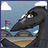 LancetheB1's avatar