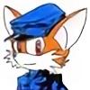 lancethefox's avatar