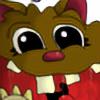 LanceUppercuts's avatar