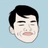 LanceUy's avatar